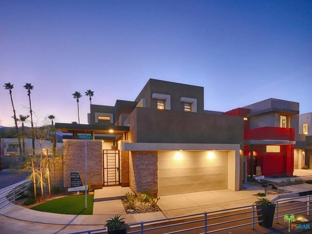67582 Soho Road, Cathedral City, CA 92234 (#17272464PS) :: California Realty Experts