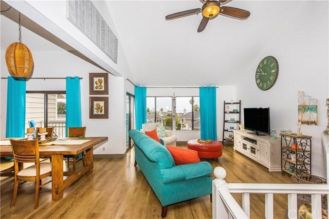 24592 Moonfire Drive #279, Dana Point, CA 92629 (#OC17215863) :: Doherty Real Estate Group