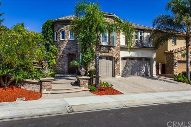 27642 Manor Hill Road, Laguna Niguel, CA 92677 (#OC17216629) :: Doherty Real Estate Group