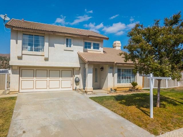 13498 Abbeywood Drive, Corona, CA 92883 (#IG17212200) :: Provident Real Estate