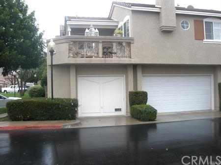 7673 Haven Avenue, Rancho Cucamonga, CA 91730 (#CV17217843) :: Angelique Koster