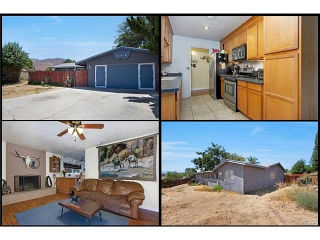 1010 Staynor Way, Norco, CA 92860 (#SW17217905) :: Provident Real Estate