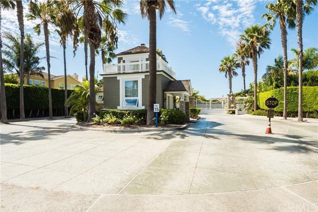 6252 Seabourne Drive #48, Huntington Beach, CA 92648 (#NS17213337) :: Doherty Real Estate Group