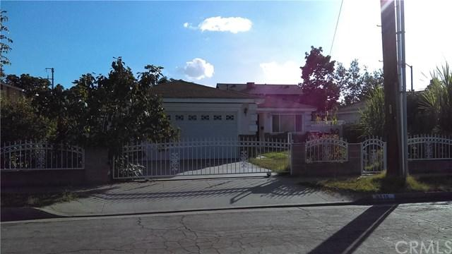 9010 Margaret Street, Downey, CA 90241 (#PW17218089) :: Kato Group