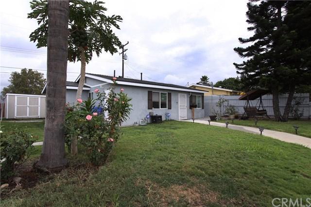 18015 E Renwick Road, Azusa, CA 91702 (#WS17216522) :: CG Realtors