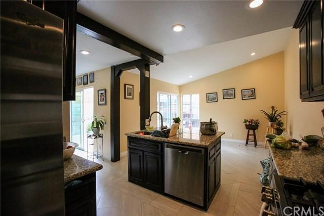 29351 Edgewood Road, San Juan Capistrano, CA 92675 (#PW17218114) :: Doherty Real Estate Group