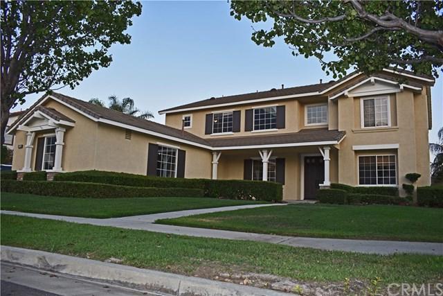 5075 Coppi Court, Rancho Cucamonga, CA 91739 (#TR17214576) :: Provident Real Estate