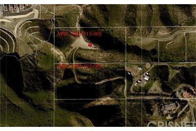0 Brooken, Canyon Country, CA 35235 (#SR17218293) :: Kim Meeker Realty Group
