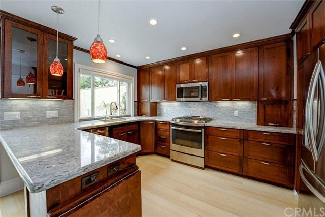 31095 Via Santo Tomas, San Juan Capistrano, CA 92675 (#OC17218325) :: Doherty Real Estate Group