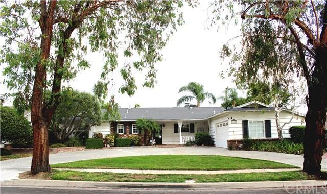 1620 Mural Drive, Claremont, CA 91711 (#CV17218335) :: Kim Meeker Realty Group