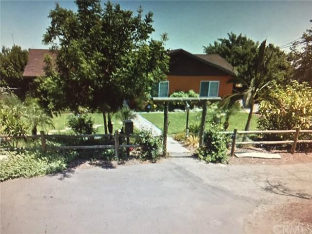 10349 Alder Avenue, Bloomington, CA 92316 (#IG17218356) :: Kim Meeker Realty Group