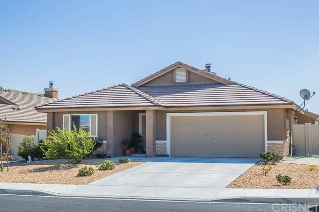 37100 Wilton Drive, Palmdale, CA 93550 (#SR17218257) :: Kim Meeker Realty Group