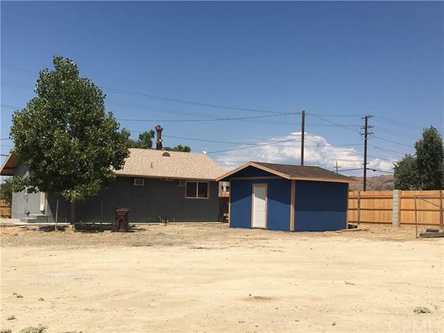 12328 Redlands Boulevard, Moreno Valley, CA 92555 (#SW17218372) :: The DeBonis Team