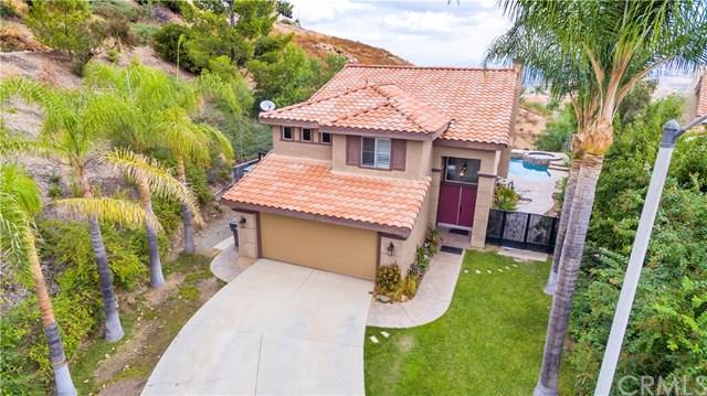 17426 Blue Water Court, Riverside, CA 92503 (#SW17212068) :: Dan Marconi's Real Estate Group