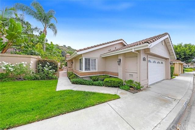 27616 Via Fortuna, San Juan Capistrano, CA 92675 (#OC17210435) :: Doherty Real Estate Group
