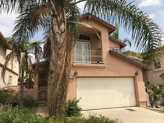 7715 Palacio Court, Rancho Cucamonga, CA 91730 (#CV17217161) :: Provident Real Estate
