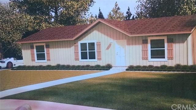 33061 Gamel Way, Lake Elsinore, CA 92530 (#SW17218534) :: California Realty Experts