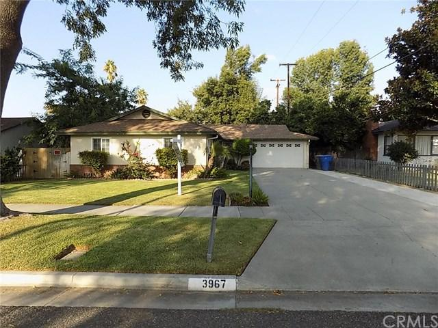 3967 Donald Avenue, Riverside, CA 92503 (#IV17217741) :: The DeBonis Team
