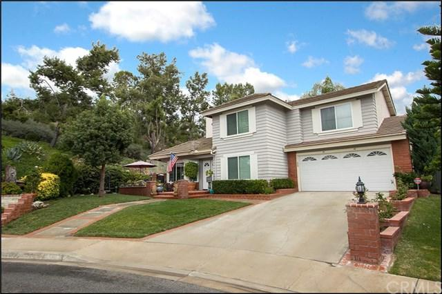 10 White Pelican Lane, Aliso Viejo, CA 92656 (#OC17217341) :: Doherty Real Estate Group