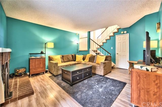 9826 Allesandro Court, Rancho Cucamonga, CA 91730 (#OC17218544) :: Provident Real Estate