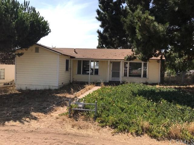 185 N 16th Street, Grover Beach, CA 93433 (#PI17218708) :: Pismo Beach Homes Team