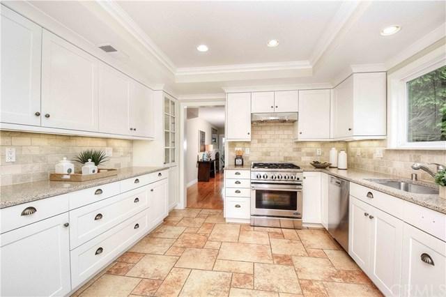33622 Circula Corona #50, Dana Point, CA 92629 (#OC17218704) :: Doherty Real Estate Group