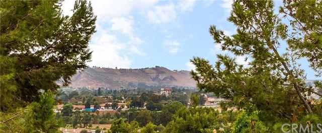 27399 Paseo Placentia #39, San Juan Capistrano, CA 92675 (#PW17218180) :: Doherty Real Estate Group