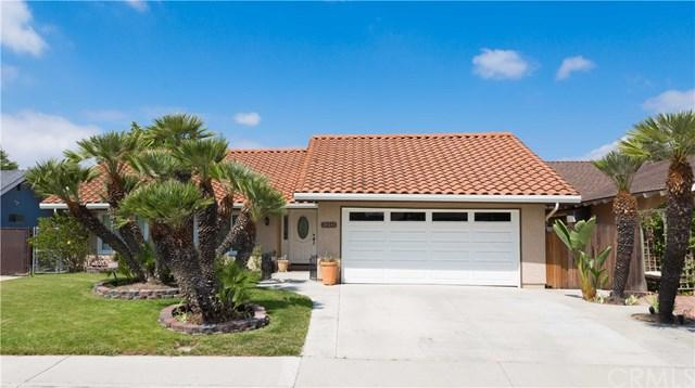 26141 Avenida Calidad, Mission Viejo, CA 92691 (#IG17218524) :: Doherty Real Estate Group