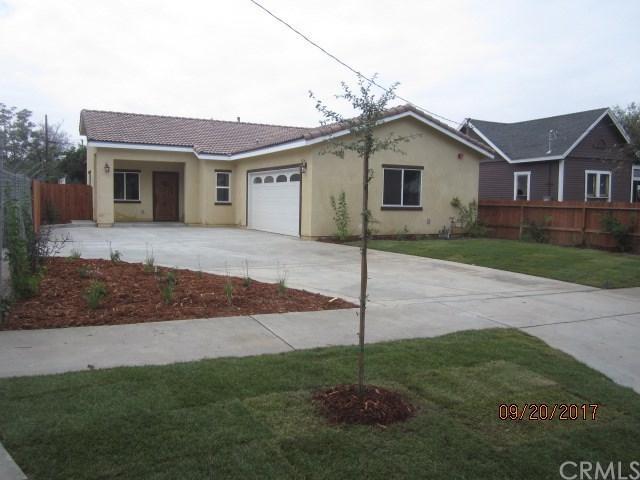 2826 Twelfth Street, Riverside, CA 92507 (#TR17218804) :: California Realty Experts