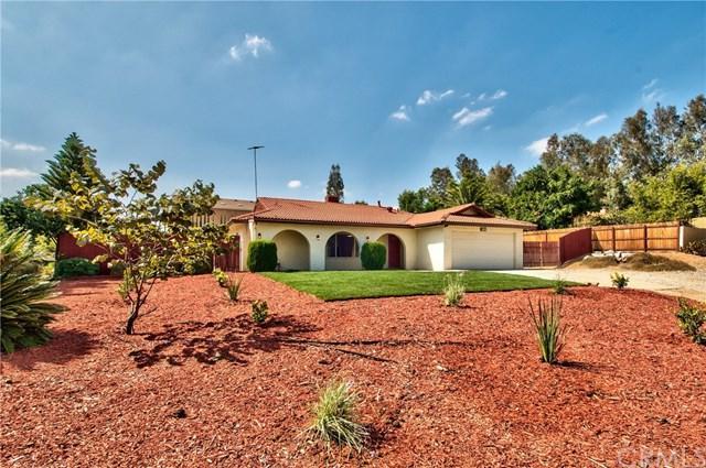 16085 Albarian Way, Riverside, CA 92504 (#IG17218761) :: Provident Real Estate