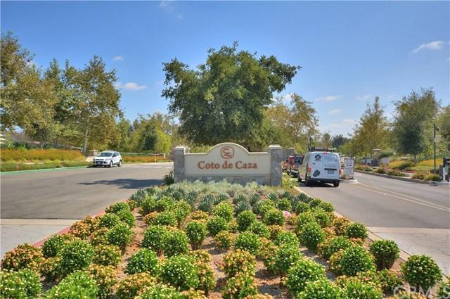 23451 Via Codorniz, Coto De Caza, CA 92679 (#PW17216994) :: Doherty Real Estate Group