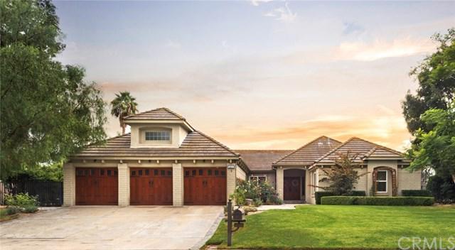 27725 Pinestrap Circle, Laguna Hills, CA 92653 (#OC17218645) :: Doherty Real Estate Group