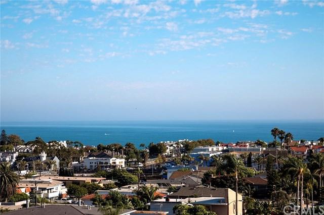 33961 Granada Drive, Dana Point, CA 92629 (#OC17217657) :: Doherty Real Estate Group