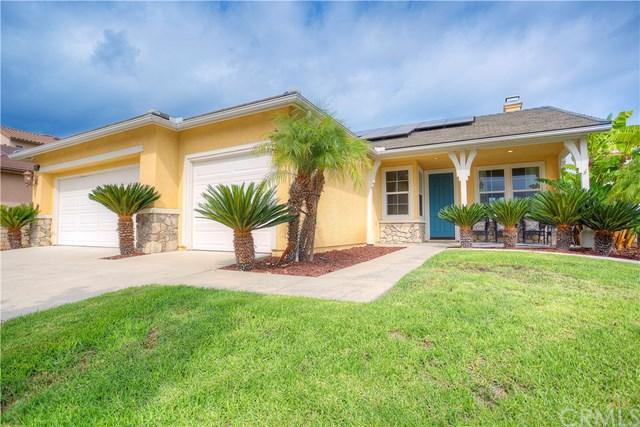 23529 Aquacate Road, Corona, CA 92883 (#PW17218885) :: Provident Real Estate
