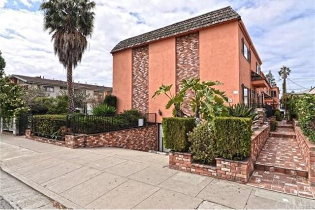 1434 Berkeley Street, Santa Monica, CA 90404 (#CV17218925) :: Erik Berry & Associates