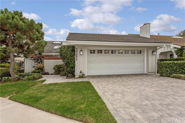 24252 Cherry Hills Place, Laguna Niguel, CA 92677 (#OC17215458) :: Doherty Real Estate Group