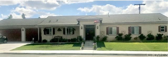 3824 Golden Avenue, Riverside, CA 92505 (#IG17218956) :: Provident Real Estate
