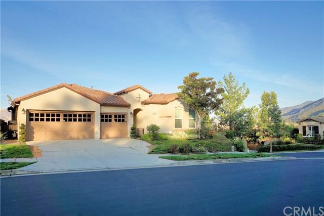 24674 Hatton Lane, Glen Ivy, CA 92883 (#PW17215671) :: Provident Real Estate