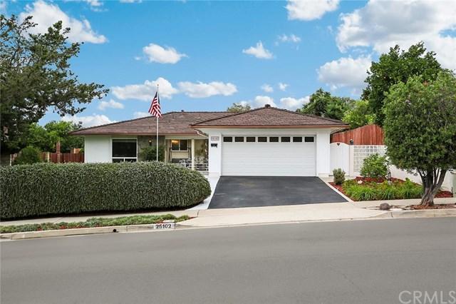 25102 Champlain Road, Laguna Hills, CA 92653 (#OC17216824) :: Doherty Real Estate Group