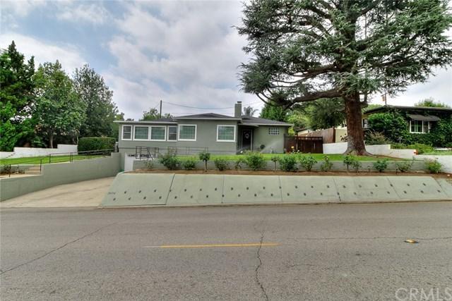 7874 Alta Cuesta Drive, Rancho Cucamonga, CA 91730 (#CV17218868) :: Provident Real Estate