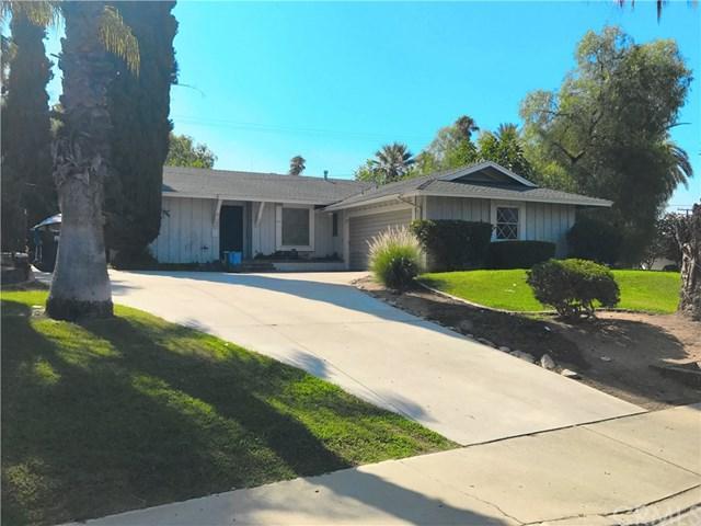 3064 Sugarloaf Drive, Riverside, CA 92507 (#DW17218675) :: Provident Real Estate