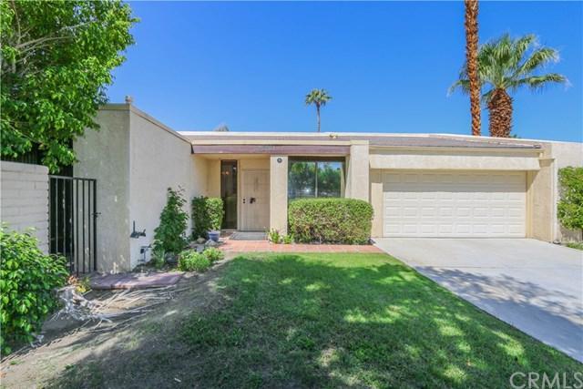 45761 W Verba Santa Drive, Palm Desert, CA 92260 (#TR17216481) :: RE/MAX Estate Properties