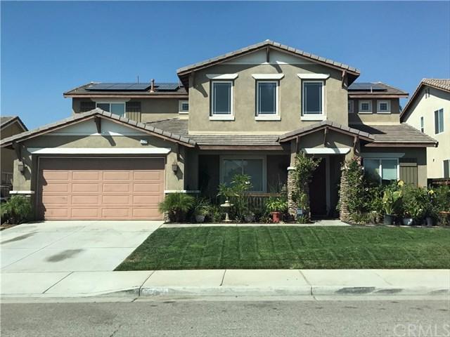 26548 Primrose Way, Moreno Valley, CA 92555 (#IV17216611) :: Impact Real Estate