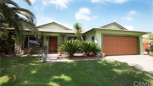 3001 Grant Avenue, Costa Mesa, CA 92626 (#PW17218461) :: Mainstreet Realtors®