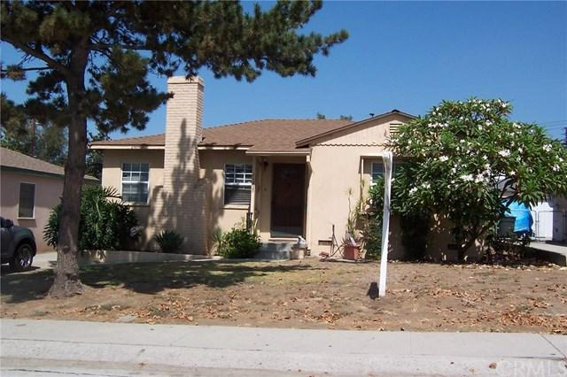 11323 Maple Street, Whittier, CA 90601 (#TR17215649) :: CG Realtors