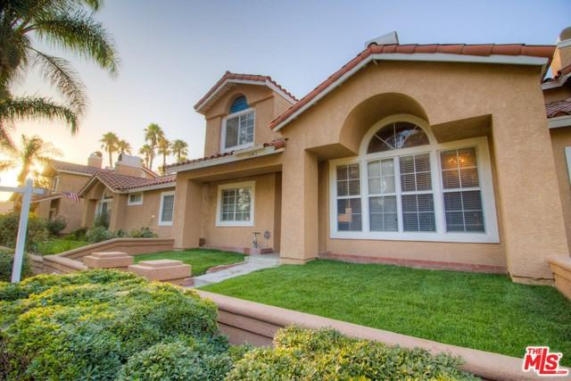 3643 San Lorenzo River Road, Ontario, CA 91761 (#17273008) :: Provident Real Estate