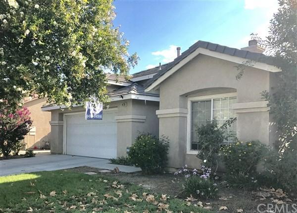 9120 Ditas Drive, Riverside, CA 92508 (#OC17219059) :: Provident Real Estate