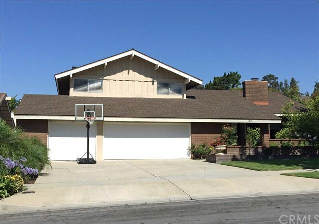 1631 N Hale Avenue, Fullerton, CA 92831 (#TR17219067) :: The Darryl and JJ Jones Team