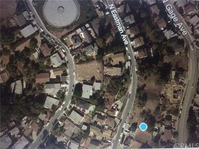 1001 N Eastman, City Terrace, CA 90063 (#PW17219083) :: Z Team OC Real Estate