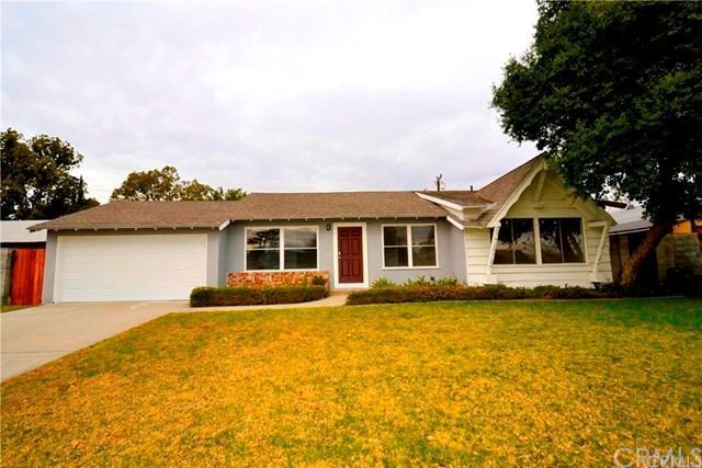 10136 Dorset Street, Rancho Cucamonga, CA 91730 (#IV17209374) :: Provident Real Estate